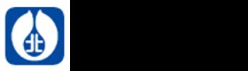 北日本ボイラ 株式会社